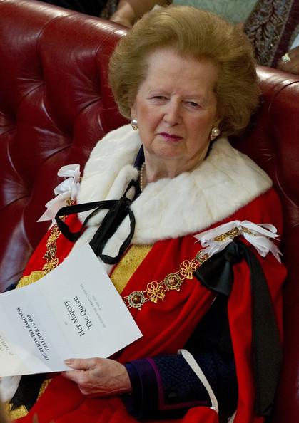 BaronessThatcher