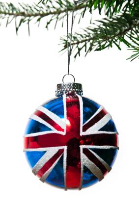 BritChristmas