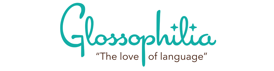 Glossophilia
