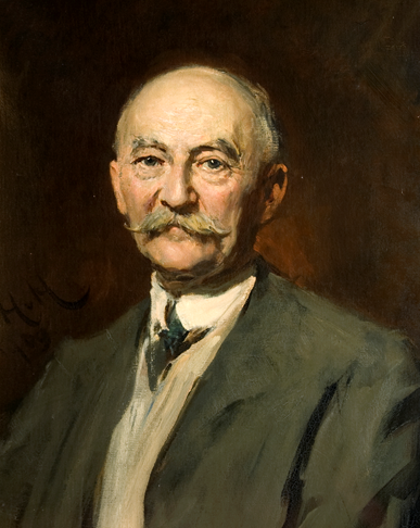 thomas hardy as a war poet Thomas hardy, english novelist and poet, was born near dorchester in england he was one of the great english writers of the 19th and early 20th century hardy's father was a stonemason and influenced thomas to take up a career as an architect.
