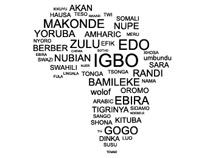 africanlanguages