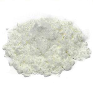 Starch Powder