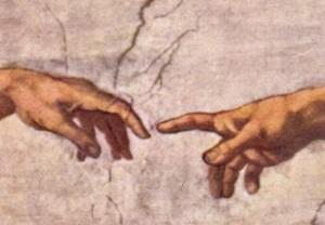 fingerpull