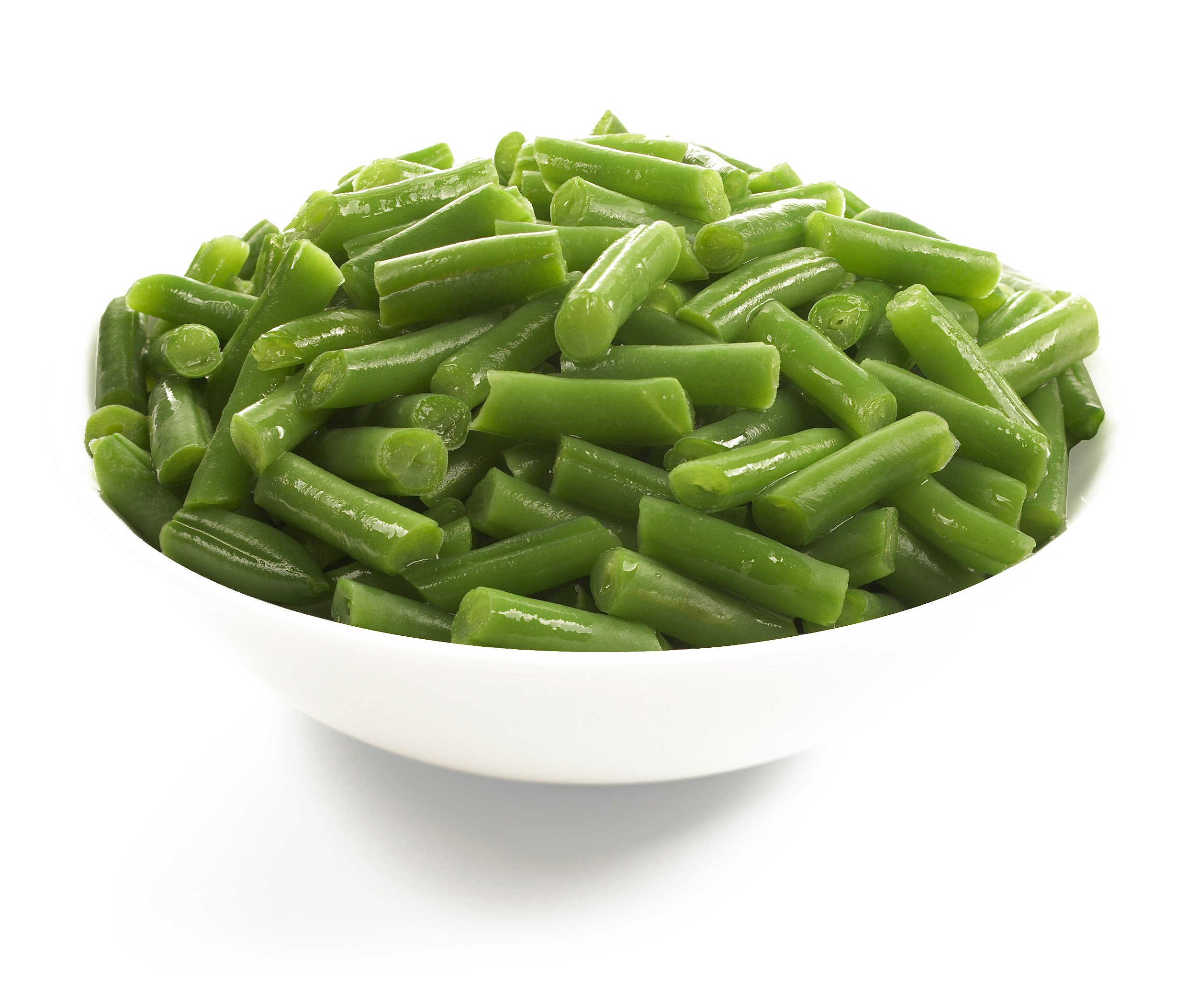 You say string bean, I say haricot vert … « Words, Phrases ...