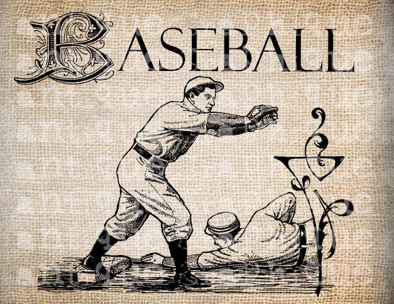 insidebaseball