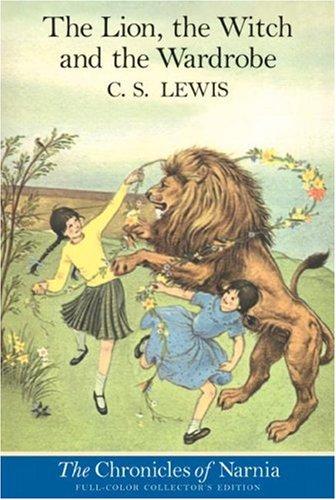 lionwitchwardrobe
