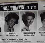 misssubways