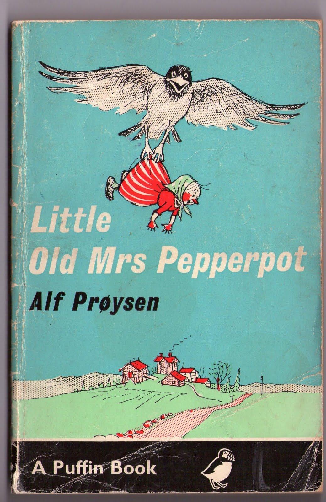 mrspepperpot