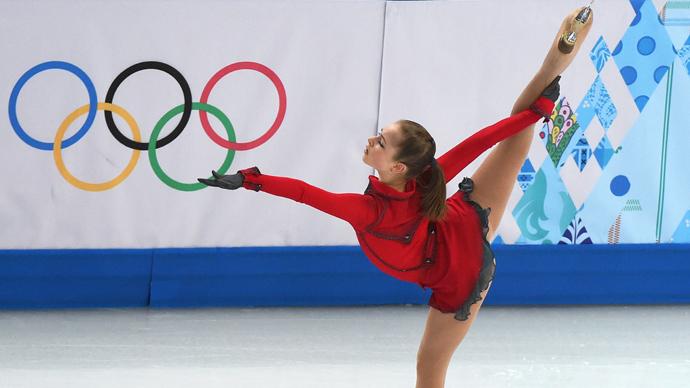 olympicpoetry