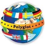 polyglotplanet