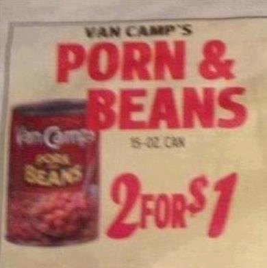 pornbeans