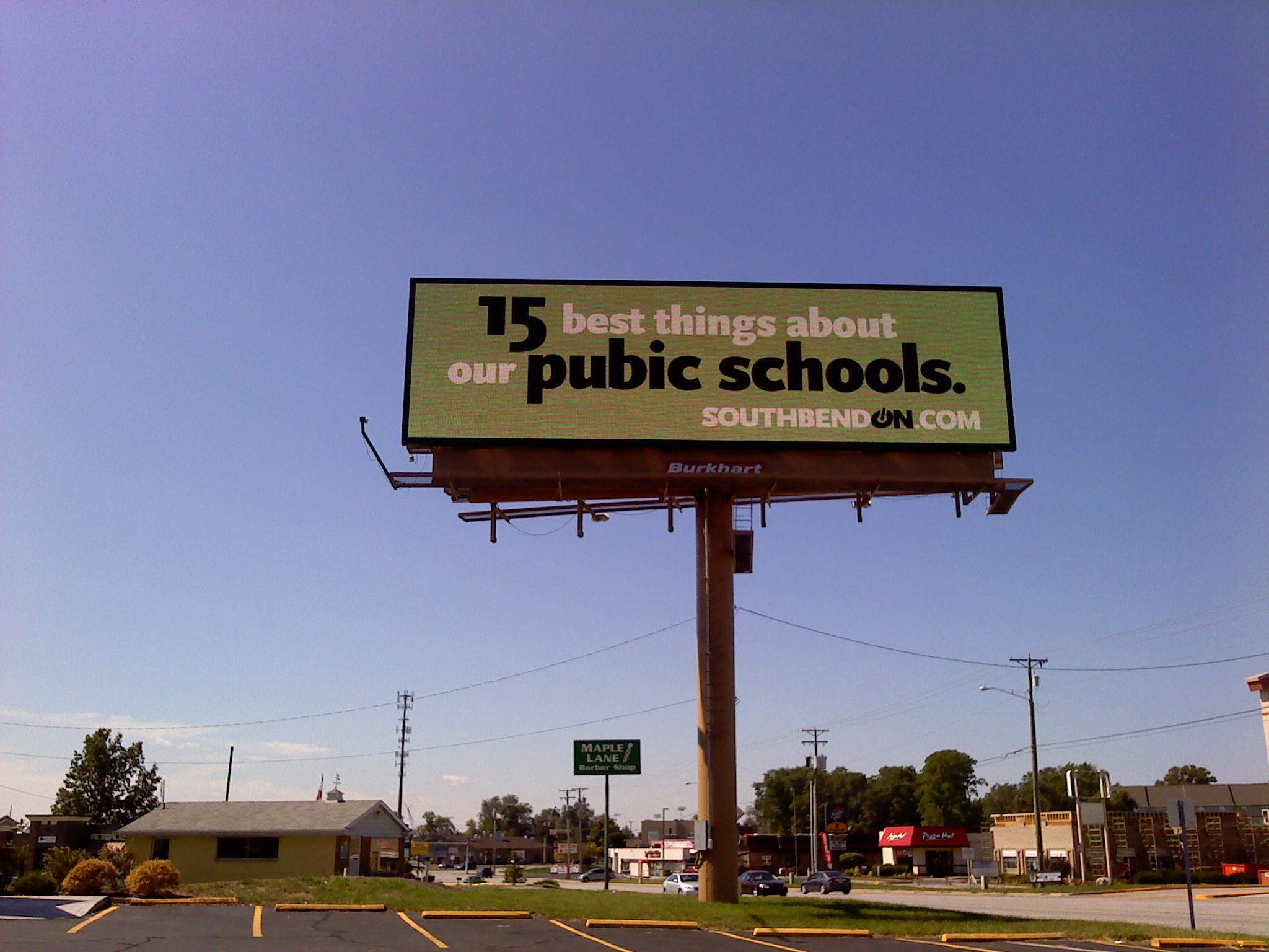 pubicschools