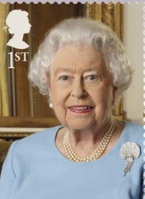 queen90stamp