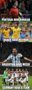 soccergrammar