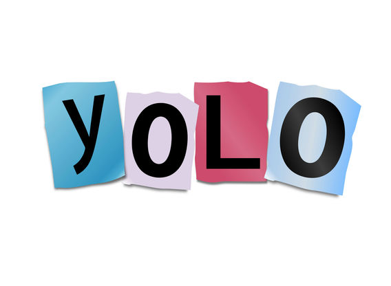 use of acronyms why yolo Hmu – hit me up (use this when you want someone to contact you or follow up in  some way  regarding best/worst acronyms, #yolo oh my.